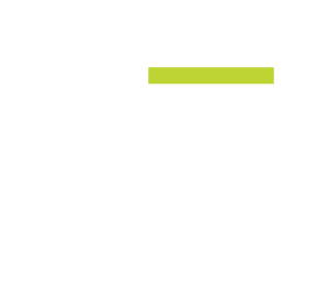 Pre-Logo-white-and-lime-high-res-01